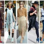 2015 yaz trendleri