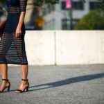file elbise modelleri
