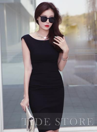Tidestore Bodycon Dresses