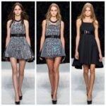 2015 yaz elbise modelleri