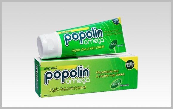 popolin-omega