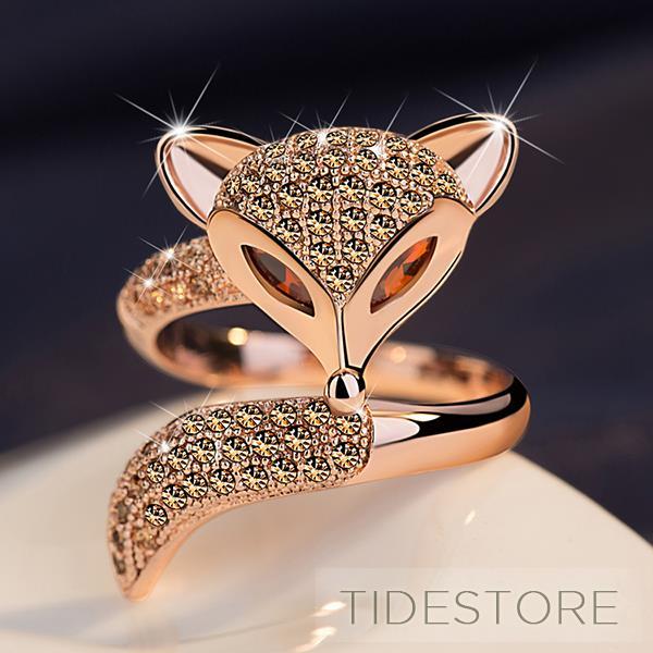 tidestore jewelry