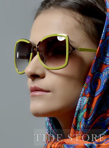 tidestore sun glasses
