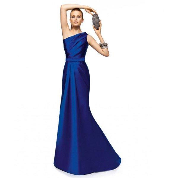 07afd978cacea Saten Abiye Elbise Modelleri | AnneCocuk.Co - Kadın / Çocuk ...