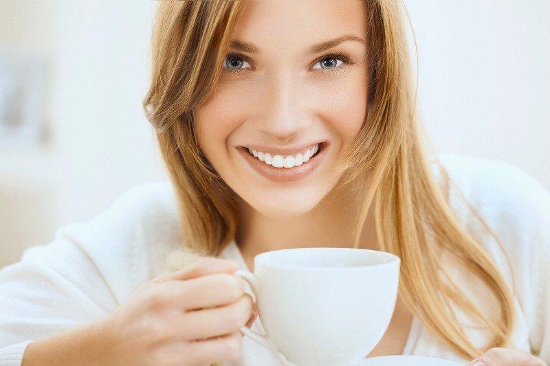 Kahve depresyona iyi gelir mi