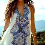 en trend elbise kombinleri