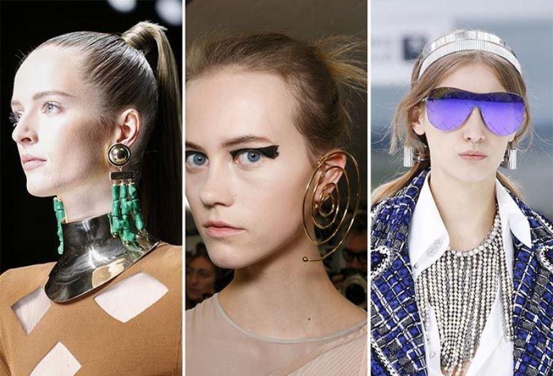 2017 yaz aksesuar trendleri