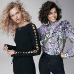 H&M 2017 Wild at heart koleksiyonu