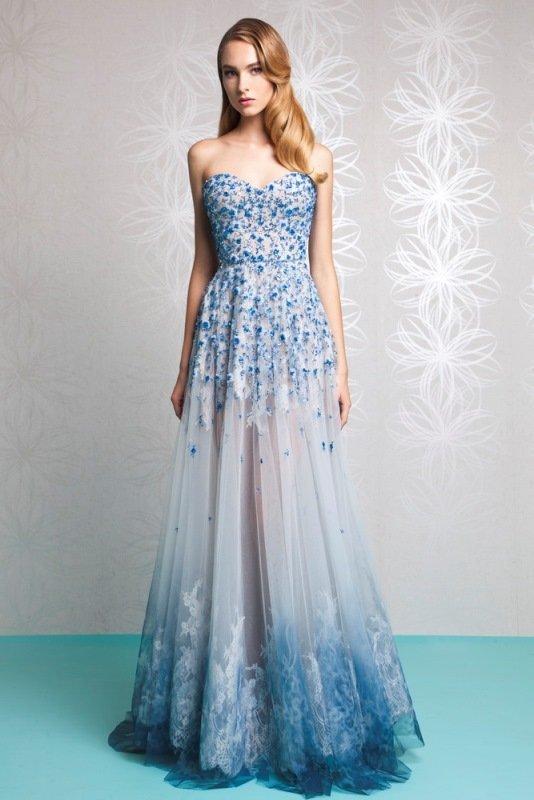 2011 oturma grubu modelleri pictures to pin on pinterest - Pin Gebelik Moda Abiye Elbise Modelleri On Pinterest