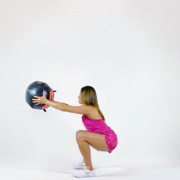 bacak ve basen inceltme