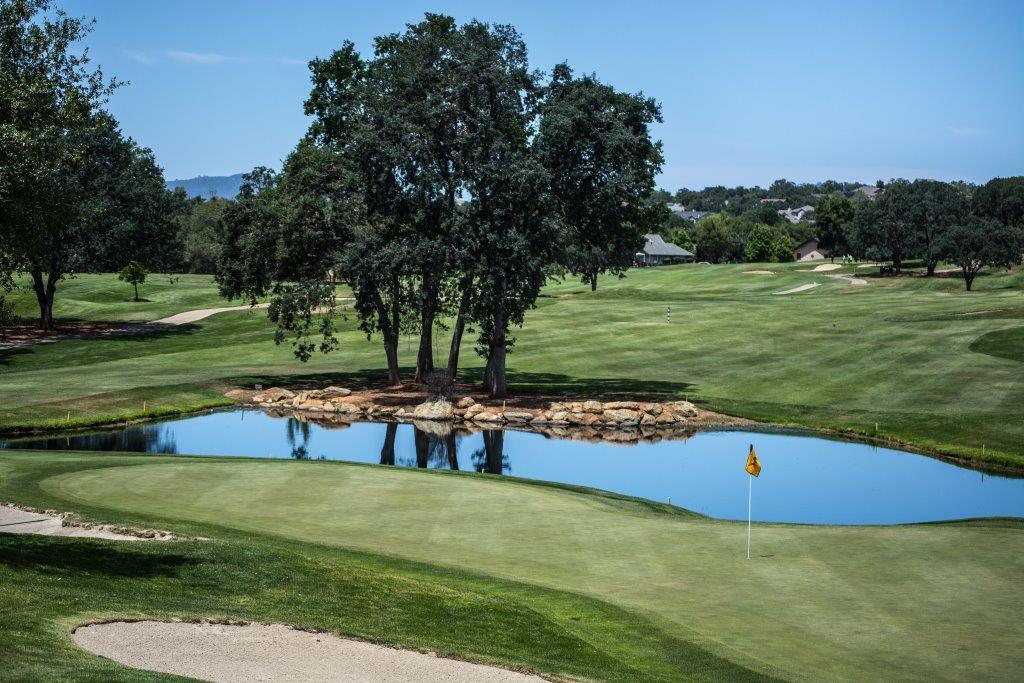 4-golf aktivitesi