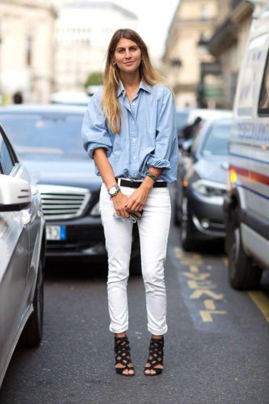 2018 ilkbahar yaz moda trendleri
