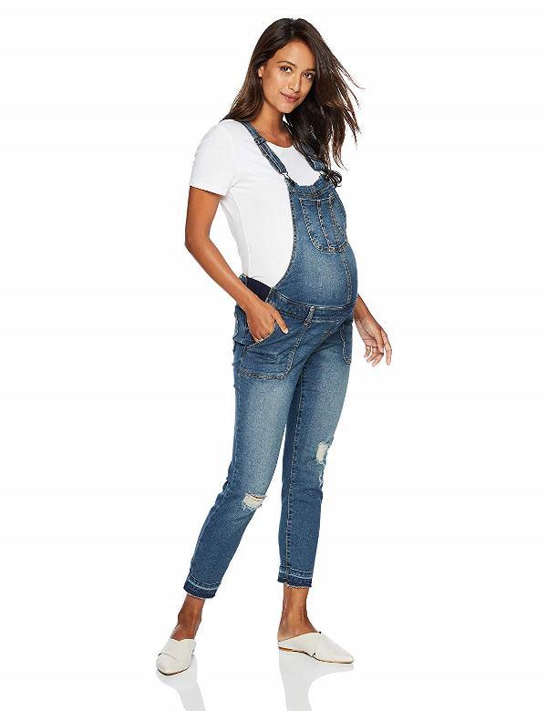 modern hamile tulumu modeli